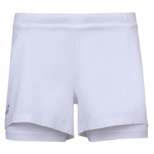 Babolat Short Exercise Women White