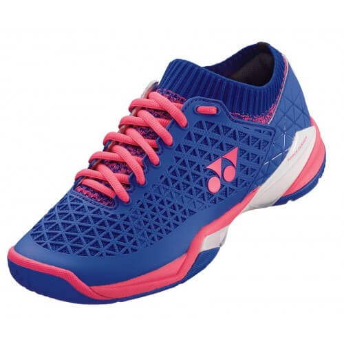 Yonex PC Eclipsion Z Women Blueberry