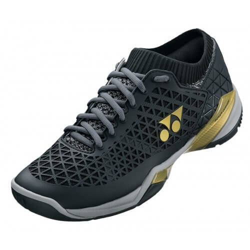 Yonex Pc Eclipsion Z Men Black Gold