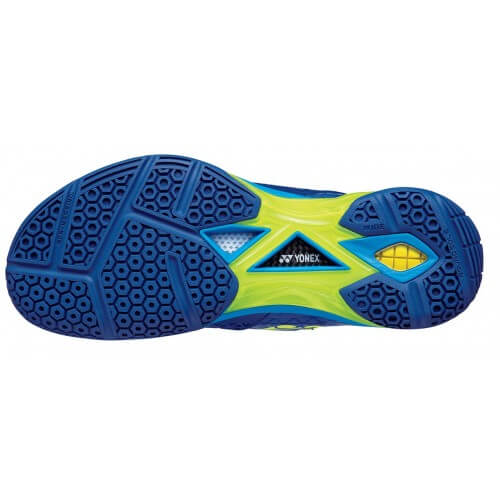 Yonex PC Eclipsion Z Wide Men Midnight Navy
