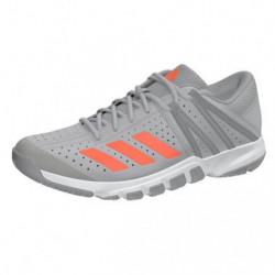 Mengxx Chaussures de Badminton L/ég/ères pour Hommes Et Femmes Baskets Antid/érapantes Respirantes Chaussures de Sport Confortables