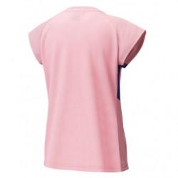 Yonex Shirt 20566 Women Pink