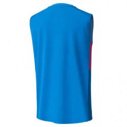 Yonex Débardeur 10379 Men Blue