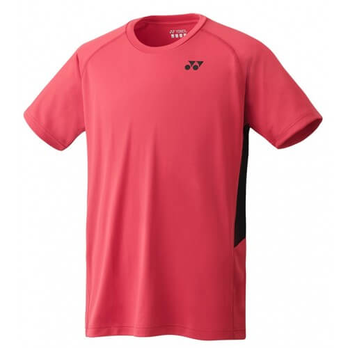 Yonex T-shirt 16448 Flash Red