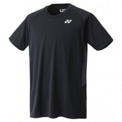 Yonex T-shirt 16448 Black