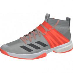 Adidas Wucht P8.1 Grey