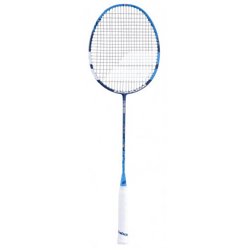 Babolat X-Feel Origin Essential 2020