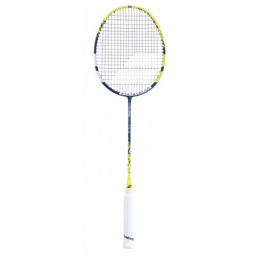 Babolat X-Feel Origin Lite 2020