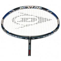 Dunlop Nanoblade Savage Woven Pro