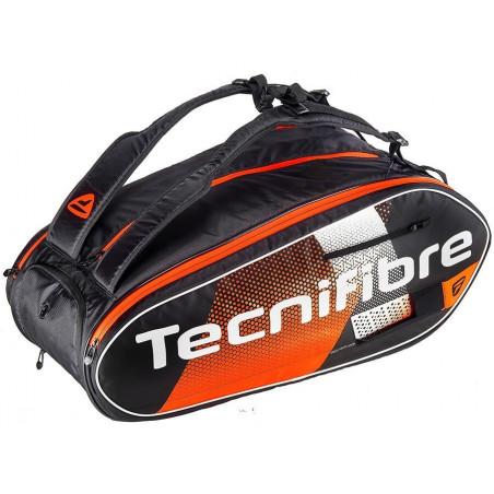 Tecnifibre Air Endurance 12R 2020