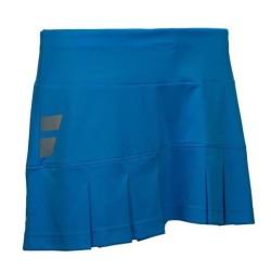 Babolat Skirt Core 17 Blue Drive
