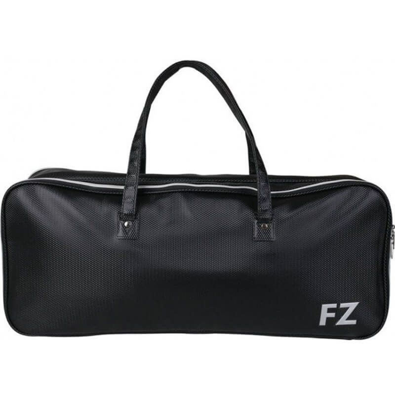 Forza Square Racket Bag