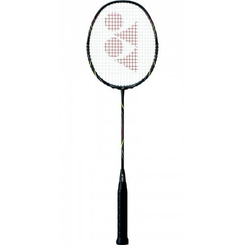 Yonex Nanoray Speed 2018