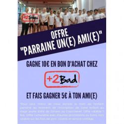 Stage Jeunes Courchevel 26 Juillet/1er Août 2020