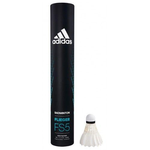 Adidas Flieger FS5