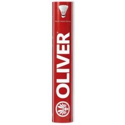 Oliver Apex 100