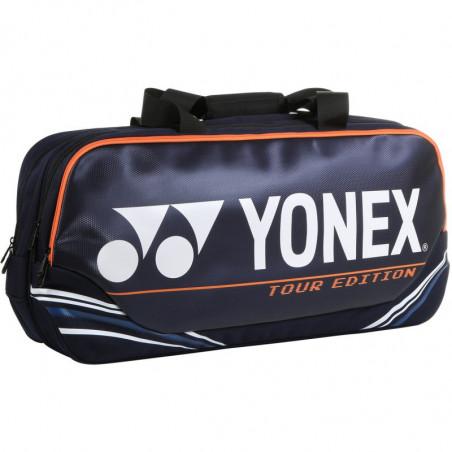 Yonex Pro Tournament Bag 92031 Dark Navy
