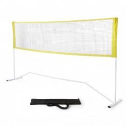 Kit Badminton Exterieur
