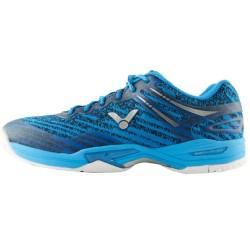 Victor SHA 922 Blue