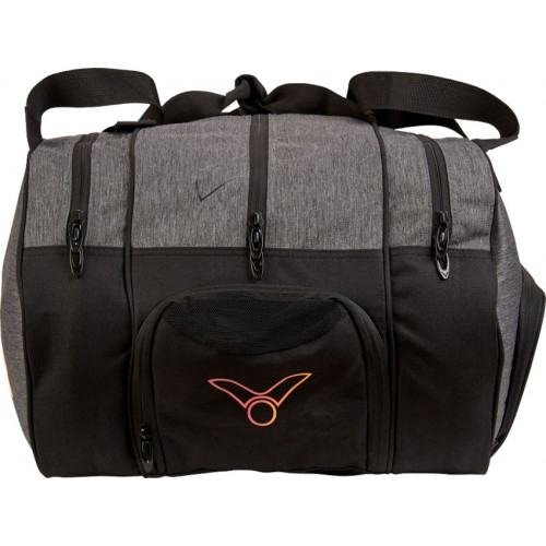 Victor Thermobag 9030
