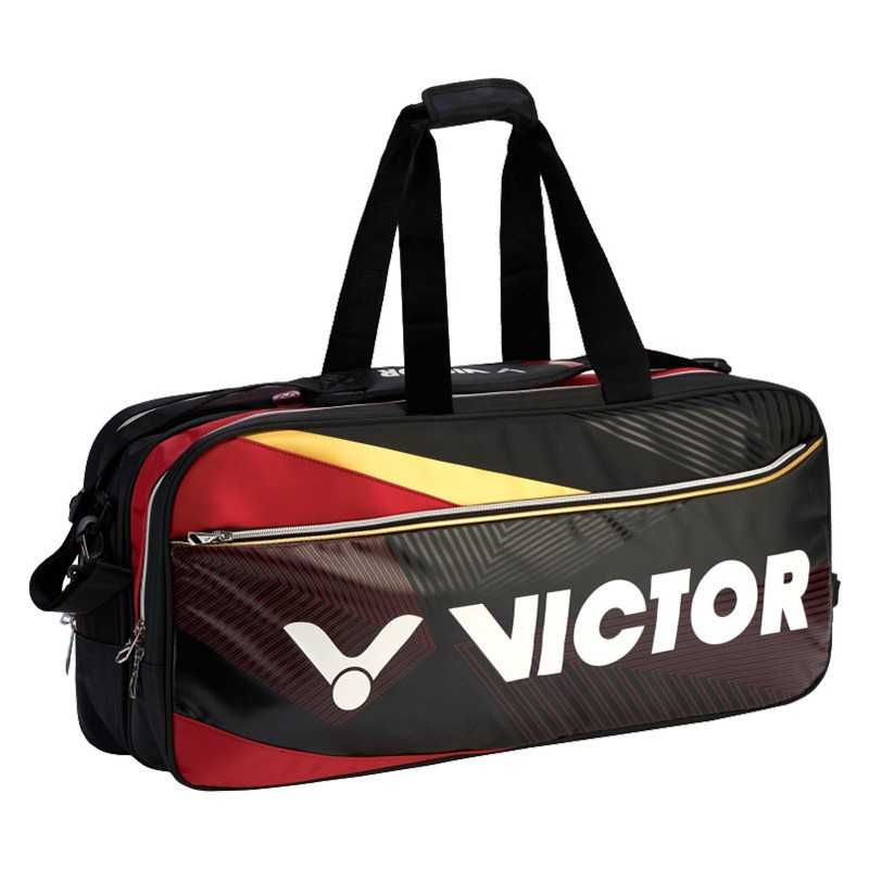 Victor Sac Rectangulaire BR 9609