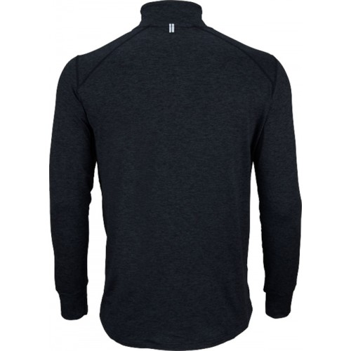 Victor Long Sleeve Men 5929 Black