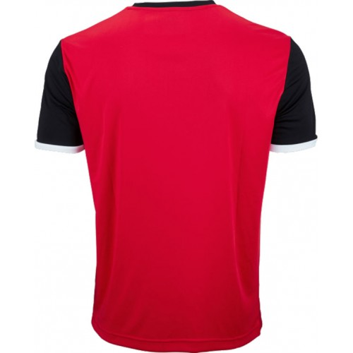 Victor T-shirt Function 6069 Men Red