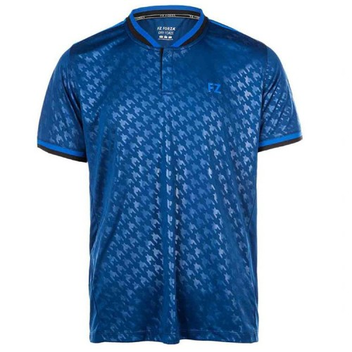 Forza Polo Men Arlington Estate Blue