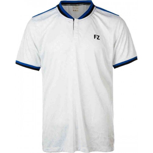 Forza Polo Men Arlington White
