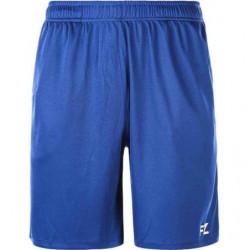 Forza Short Landers Men Estate Blue