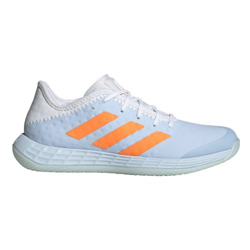 Adidas Adizero Fastcourt Women Blue