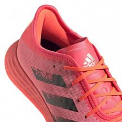 Adidas Adizero Fastcourt Tokyo Men Pink