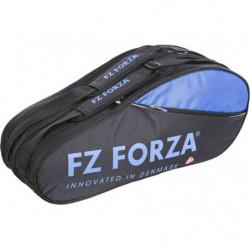 Forza Ark Black X6
