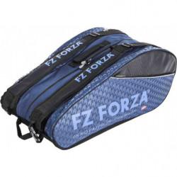 Forza Arkansas X15