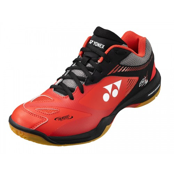 Yonex PC 65 X2 Men Red Black