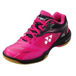 Yonex PC 65 X2 Women Pink Black