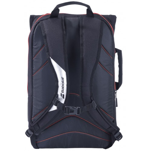 Babolat Tournament Bag Satelite Grey