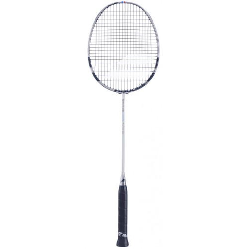 Babolat Satelite Essential Hyperspace