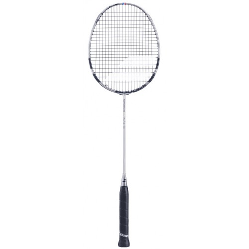 Babolat Satelite Lite Hyperspace