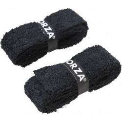 Forza Towel Grip X2