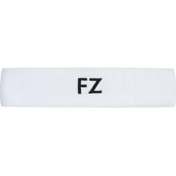 Forza Headband