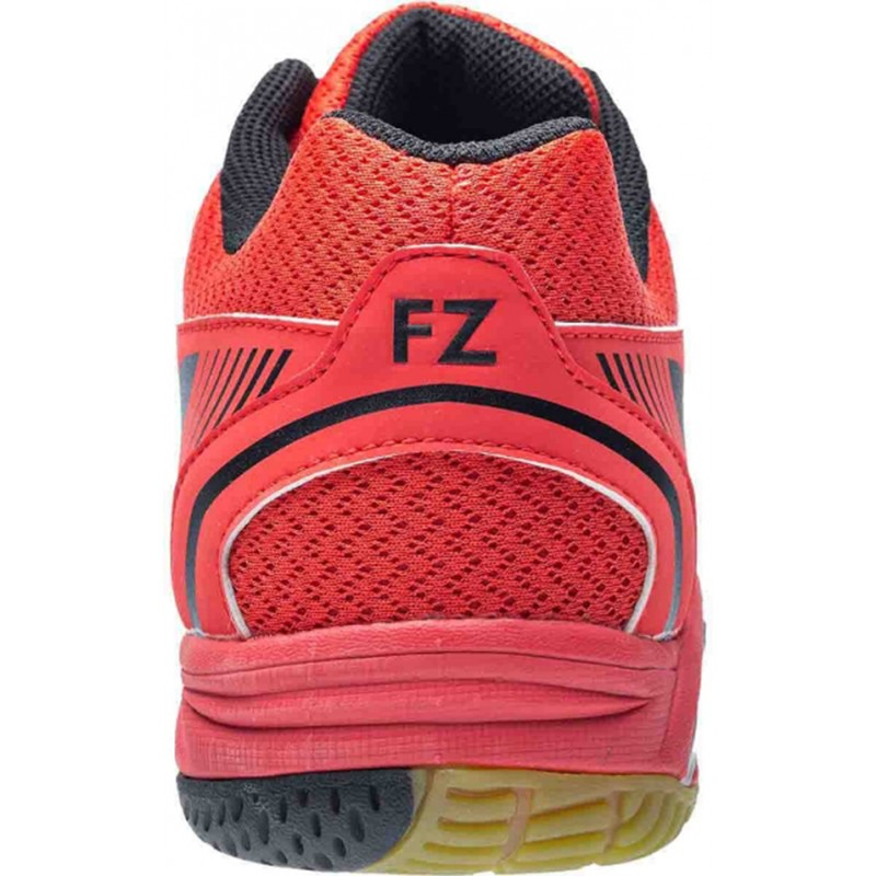 Forza Sharch Men Red