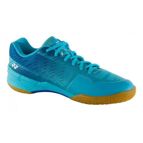 Yonex PC Aerus X Men Mint Blue
