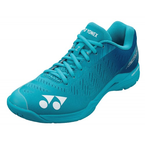 Yonex PC Aerus Z Women Mint Blue