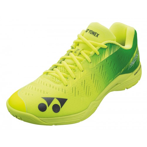 Yonex PC Aerus Z Men Bright Yellow
