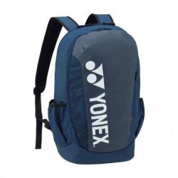 Yonex Team Backpack 42112s Deep Blue