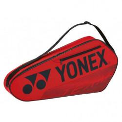 Yonex Team Racquet Bag 42123 Red