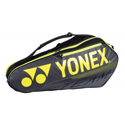 Yonex Team Racquet Bag 42126 Black
