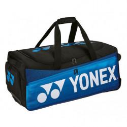 Yonex Pro Trolley Bag 92032 Deep Blue