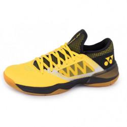 Yonex Pc Comfort Z 2 Men Yellow / Black